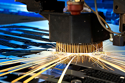carbide-cutting-tools-tech-tools-south-bend-indiana