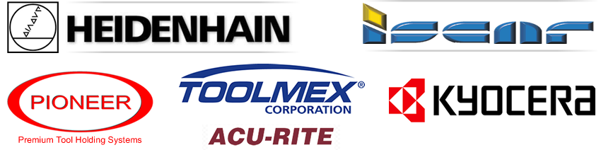 sales-service-distributor-tool-die-tech-tools-south-bend-indiana