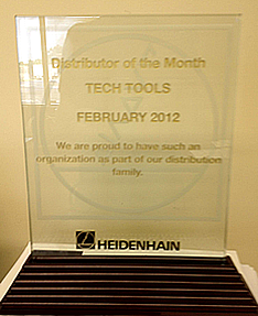heidenhain-distributor-of-the-month-tech-tools-south-bend-indiana