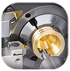 iscar-metals-product-line-tech-tools-distributor-south-bend-indiana